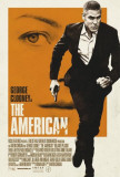 The American - Norwegian Style Affiches