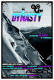 Warren Miller's Dynasty Posters