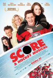 Score: A Hockey Musical Prints