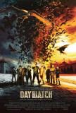 Day Watch Prints
