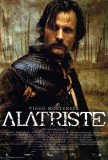 Alatriste - Spanish Style Posters