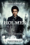 Sherlock Holmes Posters