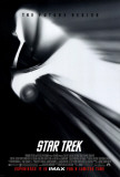Star Trek XI Posters