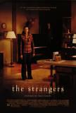 The Strangers Reprodukcje