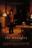 The Strangers Prints