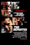 The Departed Affiches