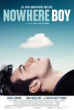 Nowhere Boy - Norwegian Style Posters