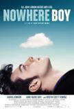 Nowhere Boy - Norwegian Style Prints