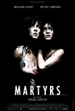 Martyrs - French Style Posters