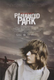 Paranoid Park Posters