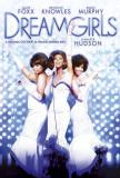 Dreamgirls - Czechoslovakian Style Posters