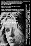 Funny Games U.S. Prints
