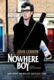 Nowhere Boy - French Style Posters
