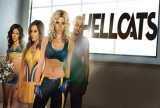 Hellcats Posters