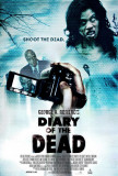Diary of the Dead Láminas