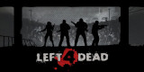 Left for Dead Affiches