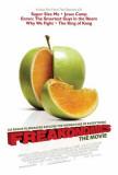 Freakonomics Posters