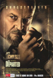 The Departed Posters
