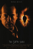 The Sixth Sense Posters
