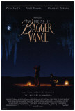 The Legend of Bagger Vance Prints