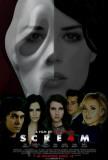 Scream 4 Posters