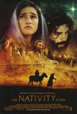 The Nativity Story Photo