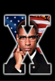 Malcolm X Posters