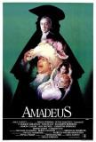 Amadeus Posters