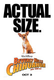 Beverly Hills Chihuahua Prints