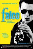 Falco: Damn It, We're Still Alive! - German Style Affiche