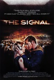 The Signal Posters