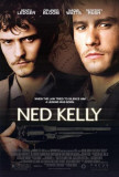 Ned Kelly Posters