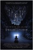 Dreamcatcher Posters
