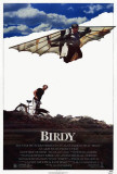 Birdy Posters