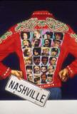 Nashville Prints