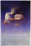 The Glass Menagerie Prints
