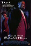 Sugar Hill Prints