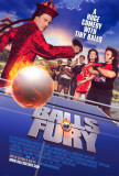 Balls of Fury Prints