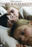 Fanny and Alexander - Spanish Style Photo