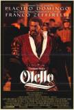Otello Posters
