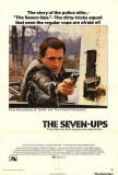 The Seven-Ups Photo