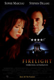 Firelight Posters