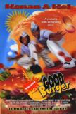 Good Burger Posters