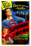 Superman and the Mole Men Photo