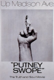 Putney Swope Poster