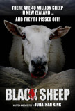 Black Sheep Posters
