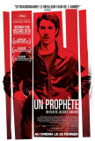 A Prophet - Canadian Style Affiches