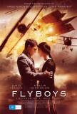 Flyboys Photo