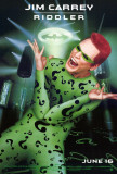 Batman Forever Posters