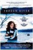 Frozen River Prints